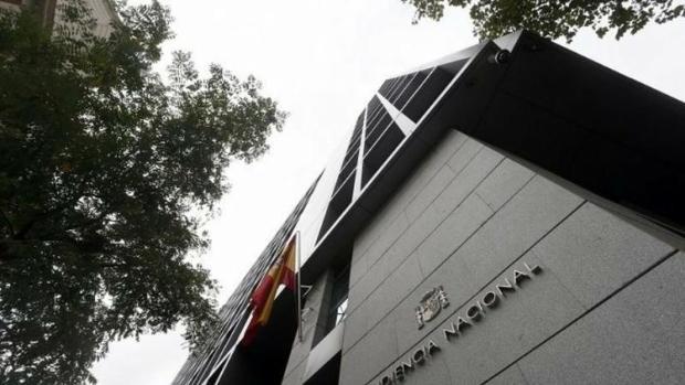 La Audiencia Nacional multa por «mala fe» a un sindicato que pedía paralizar la empresa por el virus