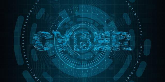 Ciberseguridad: La falta de ciberseguridad pone en riesgo al 56% de las empresas españolas